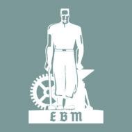EBM Matrica