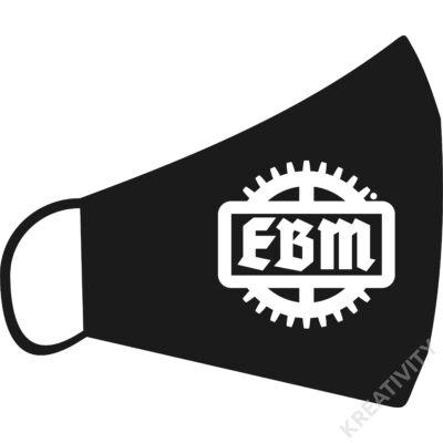 EBM mintás termék 55