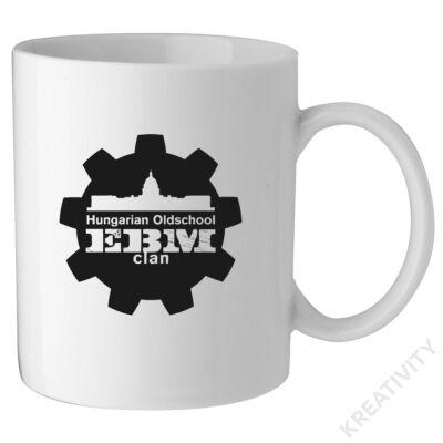 EBM mintás termék 95