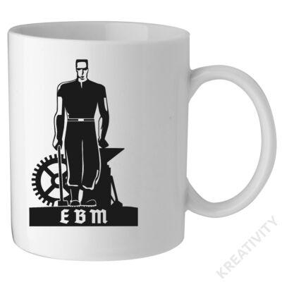 EBMB0008