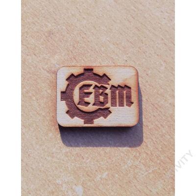 EBM mintás termék 62