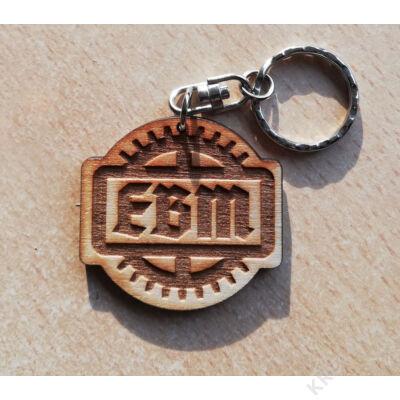 EBM mintás termék 60