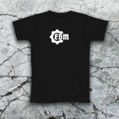 EBM mintás termék 2