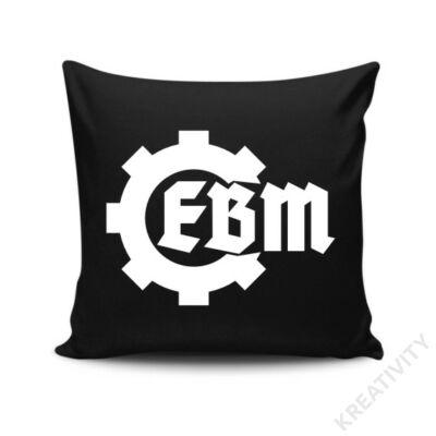 EBM mintás termék 77