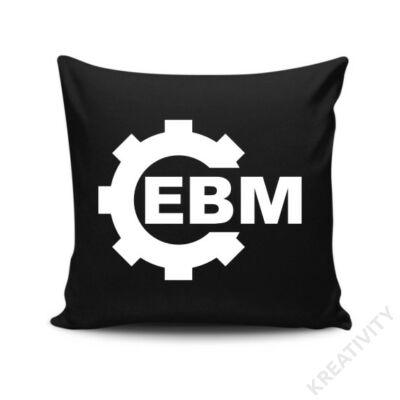 EBM mintás termék 80
