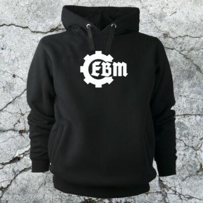 EBM mintás termék 41