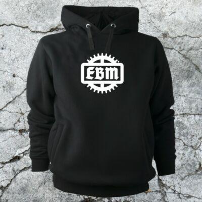 EBM mintás termék 42