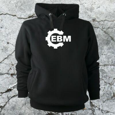 EBMPUC0005