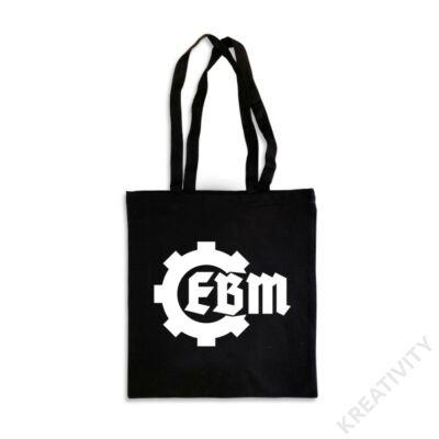 EBM mintás termék 86
