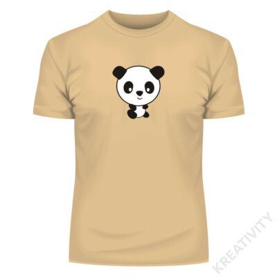 Kis Panda